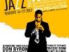 jazz_fest_500.jpg